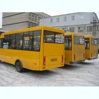 Двигатель УМЗ - 4216