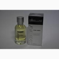 Туалетная вода Gibellini X-Bolt For Men (50 ml)