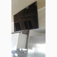Установка телевизора на стену Одесса, повесить телевизор Одесса