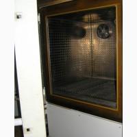 Продам климатическую камеру (термокамера) TV 1000