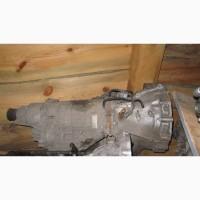 31000AG480 АКПП (Коробка передач - автомат в сборе с гидромуфтой) 4WD TV1B5MGWAB EJ255 2.5
