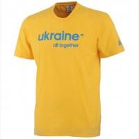 Футболки спортивные. Купить мужскую футболку Киев
