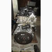 Двигатель 2.0 PEVPS PE-VPS Mazda 3 6 СX-5 PEY502300 PEY502300E PEY702300 PEY702300E