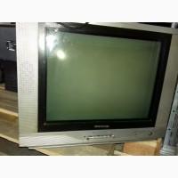 Телевизор BRAVIS (возможно для трощи, разлома)