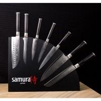 Ножи от японского бренда Samura лучшиее качество и хорошие цены