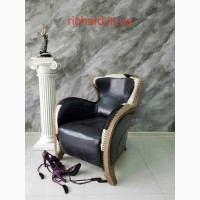 Кресло «Седло» – правильный выбор для вашей гостиной, кухни, прихожей, офиса…