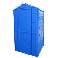 Биотуалеты, туалетная кабинка, душевые кабины