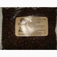 Зерновой кофе Никарагуа