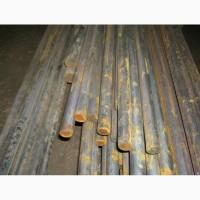 Продам прут, кругляк различного диаметра от16мм до 90мм (остатки)
