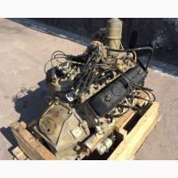 Двигатель ГАЗ 53, ЗМЗ 511 yjdsq