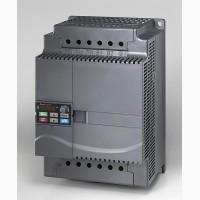 Преобразователь частоты 18, 5кВт Delta VFD185E43A (частотник, инвертор)