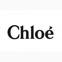 Женские и мужские нишевые духи и парфюмерия Chloe (Хлое) в Киеве и Украине