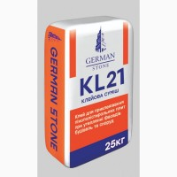 Клей KL-21