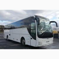 Пассажирские перевозки, заказ аренда микроавтобуса, автобуса