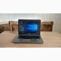 Ультрабук HP Elitebook 840 G2, 14#039;#039;, i5-5300U, 240GB SSD, 8GB, гарний стан. Гарантія