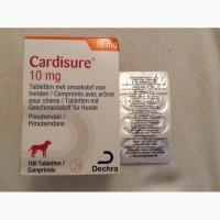 Продам Кардишур (10 мг.)