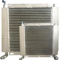 Радиаторы для компрессоров