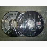 Продам Картриджи OKI Ribbon Ultra Capacity Printer MX1050/1100/1150/1200