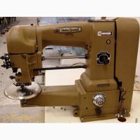 Закрепочная швейная машина UNION SPECIAL 160-20