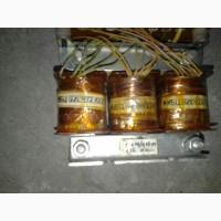 Трансформатор ЖИБЦ, С-0, 04/0.55-24, -1шт. 350грн
