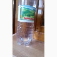 Минеральная вода, Поляна купель