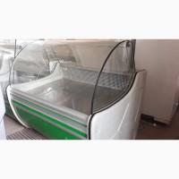 Холодильного оборудования нового и Б/у