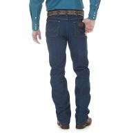 Фирменные джинсы Wrangler из США - модель: 36MWZ