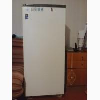 Продам холодильник Snaige 15E, рабочий