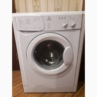 Куплю не рабочие стиральные машинки