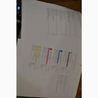 МФУ HP Color LaserJet Pro MFP M274n 26 копий! Новый