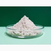 Продам баритовый концентрат (баритовый песок) КБ-3, класс Б, ГОСТ 4682-84