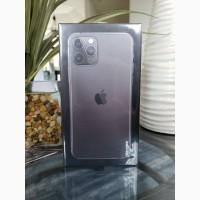 Розблоковано Apple iPhone 11 Pro 256GB