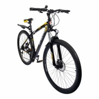 Велосипед SPARK LACE универсальный! Бесплатная Доставка Без предоплат