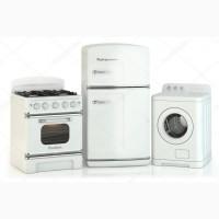 Ремонт стиральных машин автомат и холодильников. Харьков