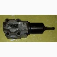 Гидроклапан давления ПБГ 54-32М