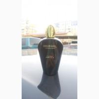 Карлония Харо Parfums- 2020года