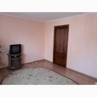 Продается одноэтажный дом 131 кв. м в отличной локации - с. Ильичанка
