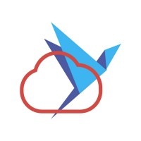 Профессиональная разработка логотипа, фирменного знака ENTELLLOGO