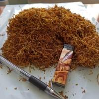 Табак вирджиния, берли, крафт, миллениум - 500 гильз БЕСПЛАТНО