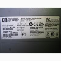 Продам лазерный высокоскоростной сетевой принтер HP LaserJet P3005dn, 1200x1200 dpi