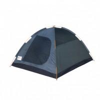 Палатка 120 х 210 х 95 см (6014)