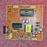 Блоки питания-инвертора для ЖК мониторов LG-17, 19, 20
