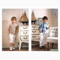 Оптом детская одежда и пижамы от Турецких производителей