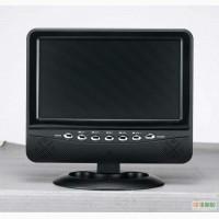 Авто-телевизор LCD TV 9.5 Sony USB+SD+FM