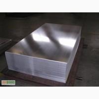 Лист алюминиевый 0.8, 1, 2, 3, 4, 0,5 ,8 ,10 А5,АМг2,АМц,Д16,АМг6.АД31