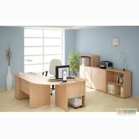 Мебель для кабинета продам Киев