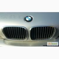 BMW, разборка БМВ, б/у запчасти е39, е38, е60, е65, Х5, Е53; Е70, e83, е84, Е90, F01, F02, F30