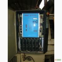 Тп 130 токарный станок полуавтомат, (У Лён.)