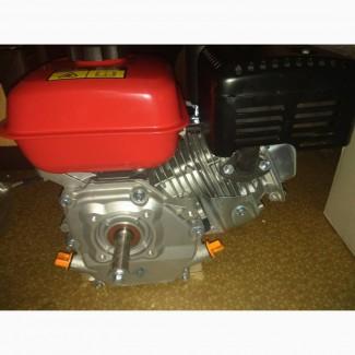 Двигатель Honda GX160 аналог