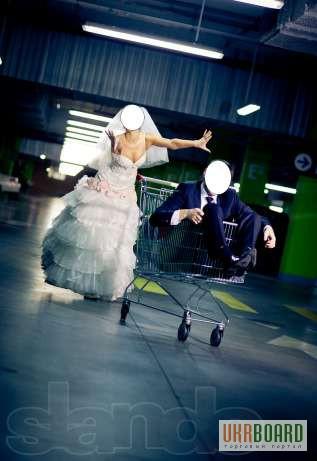 Продам купити весільне плаття